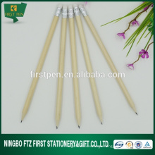 Эко-деревянный школьный карандаш для студентов