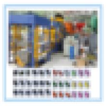 QT6-15 block machine for making pavers /hollow cement block making machine