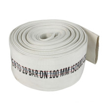 Layflat Hose for Fire Fighting