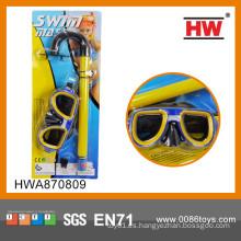 2016 Productos de natación nuevos Equipo de buceo Equipo de buceo