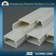 Máquina de taponado de PVC PVC