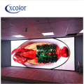 Ultra Light P5 Full Color Indoor Led Screen