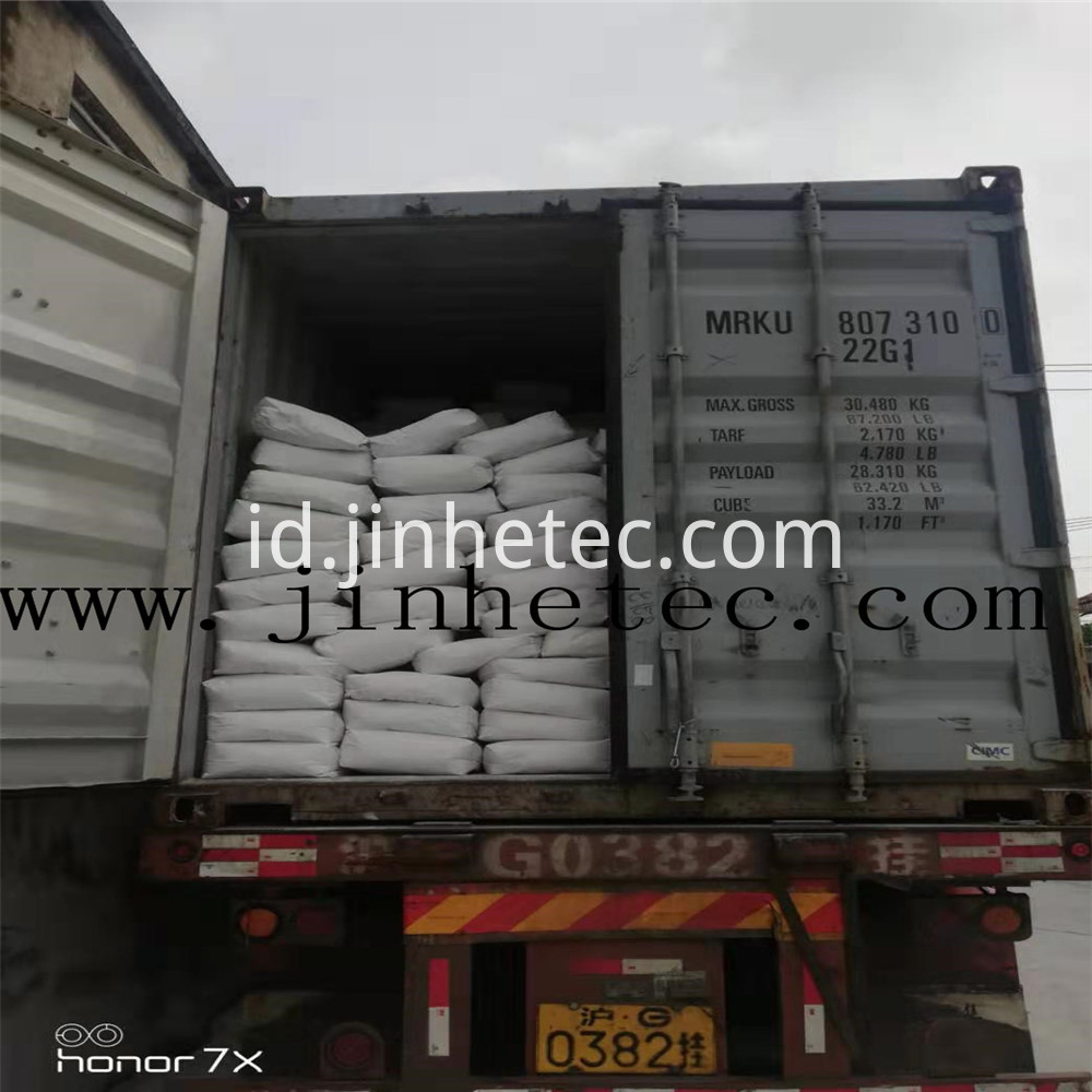 Titanium Dioxide Rutile for paint