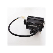 High Power QS 120 2000W electric bike mid drive motor for electric scooter