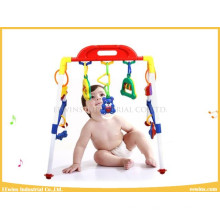 electronic Musical Baby Gym Toys
