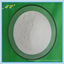 Лучшая цена Триполифосфат натрия 94%мин СТПП для пигментов и моющих средств
