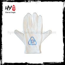 высокая-класс волшебные перчатки микрофибры стиральная перчатки чистки лица