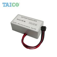 BE96 96V Battery equalizer for  Solar System Lead Acid Battery