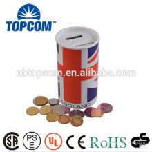 Cardboard Digital Money Box Wholesale