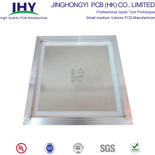 SMT Stencil Laser Stencil with Frame Stainless PCB Stencil