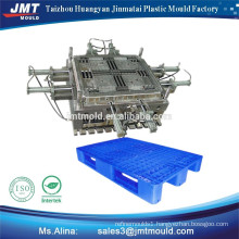high quality plastic tray molding factory price