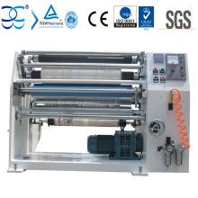 Stretch Film Slitting Machinery (XW-800B)