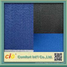High Quality 100% Polyester Car Carpet