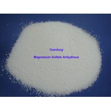 Magnesiumsulfat (98% MIN)