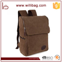 Latest Backpack Canvas Jean Sports Backpack