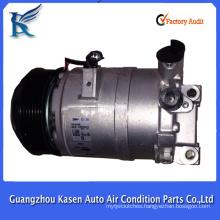 For QASHQAI automotive air compressors in pakistan 5cv5