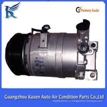 Для автомобильных воздушных компрессоров QASHQAI в Пакистане 5cv5