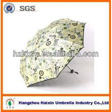 Pocket Mini mignon parasol