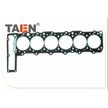 Cylinders 6 Head Gasket Sealing for Engine Components Benz