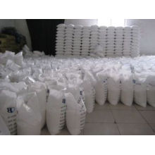Well Sell! Dicyandiamide 99.5%Min Factory Price!
