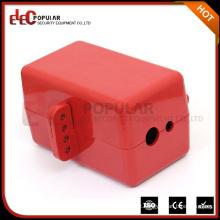 Elecpopular China Produtos Segurança Fechamento de ficha elétrica pneumática para variedade de plugues