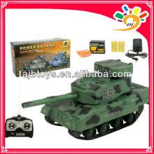 HengLong Rc Tank 3881 RC Spielzeug RC Tank Radio Control Tank RC Shooting Tank mit Kugel