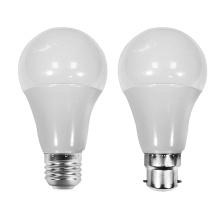 China bulb led lamp 2w 4w 6w 8w bulb e27 for home lighting