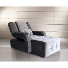 Mais novo Hotel Sauna Chair Hotel Furniture
