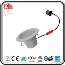 2700k ETL Es LED Retrofit Kits Encastrés