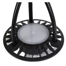 die casting high quality 50w 60w 100w 120w 150w led street garden light ip 65 waterproof for outdoor