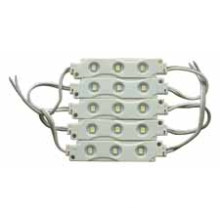 3528 LED Module with 12V (GNL-CLM-KJ1210)