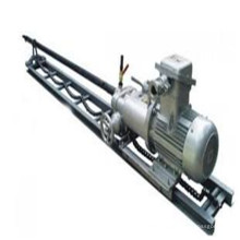 KHYD75 tunnel rock drill machine ,hydraulic Explosion-proof   mining  drilling rig