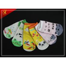 Goung Girl Hotsale Cheap Socks