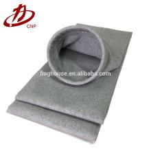 Polyester%2C+Nomax%2C+PPS%2C+PTFE%2C+P84%2C+Fiberglass+filter+material+dust+filter+bag