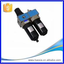 Auto Luftfilter Regulator Schmierstoff Auto Filter UFR / L-02 03 04
