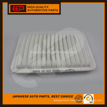 Auto Air Filter for Toyota Camry Air Filter 17801-28030