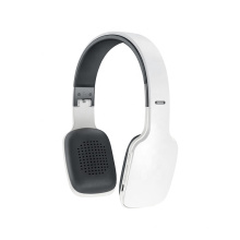 Remax Join Us new arrival Leather earmuffs Ultra-thin Energy saving 5.0 Wireless transmission connection bluetooth headphone