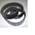 Weichai Engine spare parts Engine belt