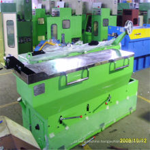 17DS(0.4-1.8) IWD copper wire drawing machine