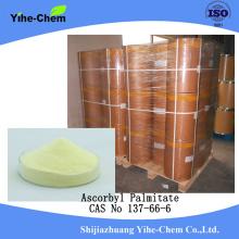 Rohstoffversorgung Ascorbylpalmitat