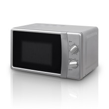 Electrodomésticos Electrodomésticos de Cocina Microondas