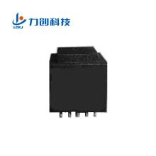 Lcte363532 Ultra-Micro PCB Montaje Volltage Transformador