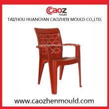 Injeção de plástico / Molde de cadeira para adultos com boa qualidade