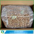 Chinesa de alta qualidade Nova safra Walnut Kernel Atacado LH, LQ, LP Walnut kernels