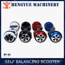 Excellent Self Balancing Scooter with High Quality