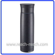 Stainless Steel Vacuum Flask Thermos