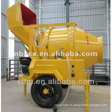 JZC350-DH betoneira