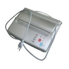 Hot Sale Professional Tattoo Machine (TM202-1)