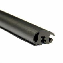 EPDM Rubber Sealing Gasket