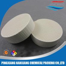 Keramikwabenfilter